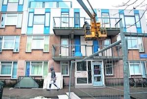 renovatieproject_haag_wonen