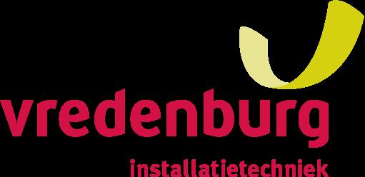 Vredenburg Installatietechniek