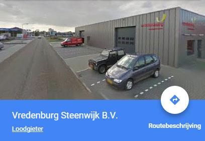 google_vredenburg