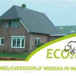 Eco200 Project: Middag – Wapse