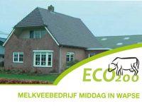 Eco200 Project: Middag – Wapse