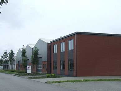 Asilva Steenwijk