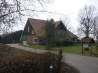 Eco200: De Wagt – Steenwijkerwold