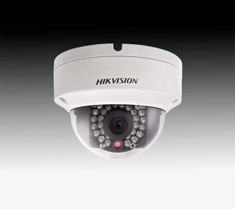 hikvisioncamera