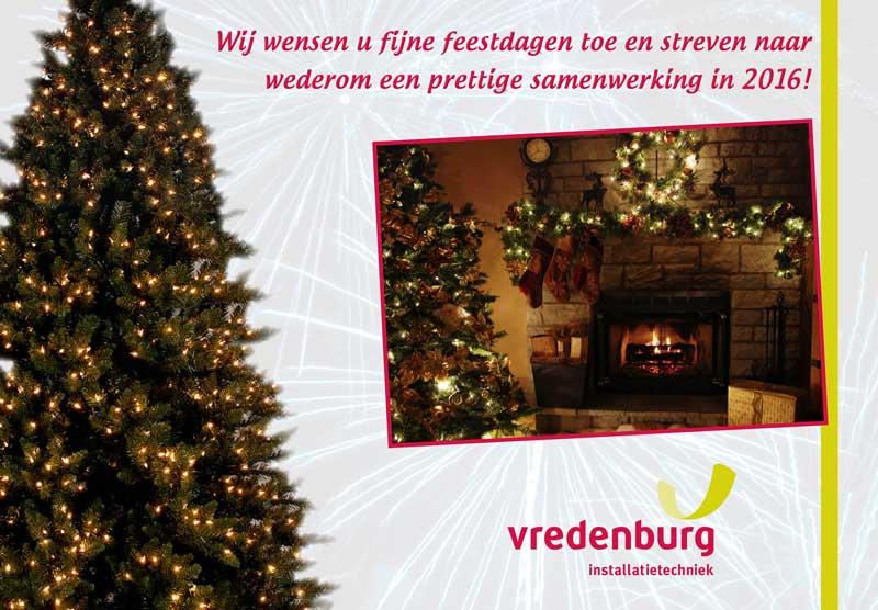 Digitale Kerstkaart Vredenburg.jpg