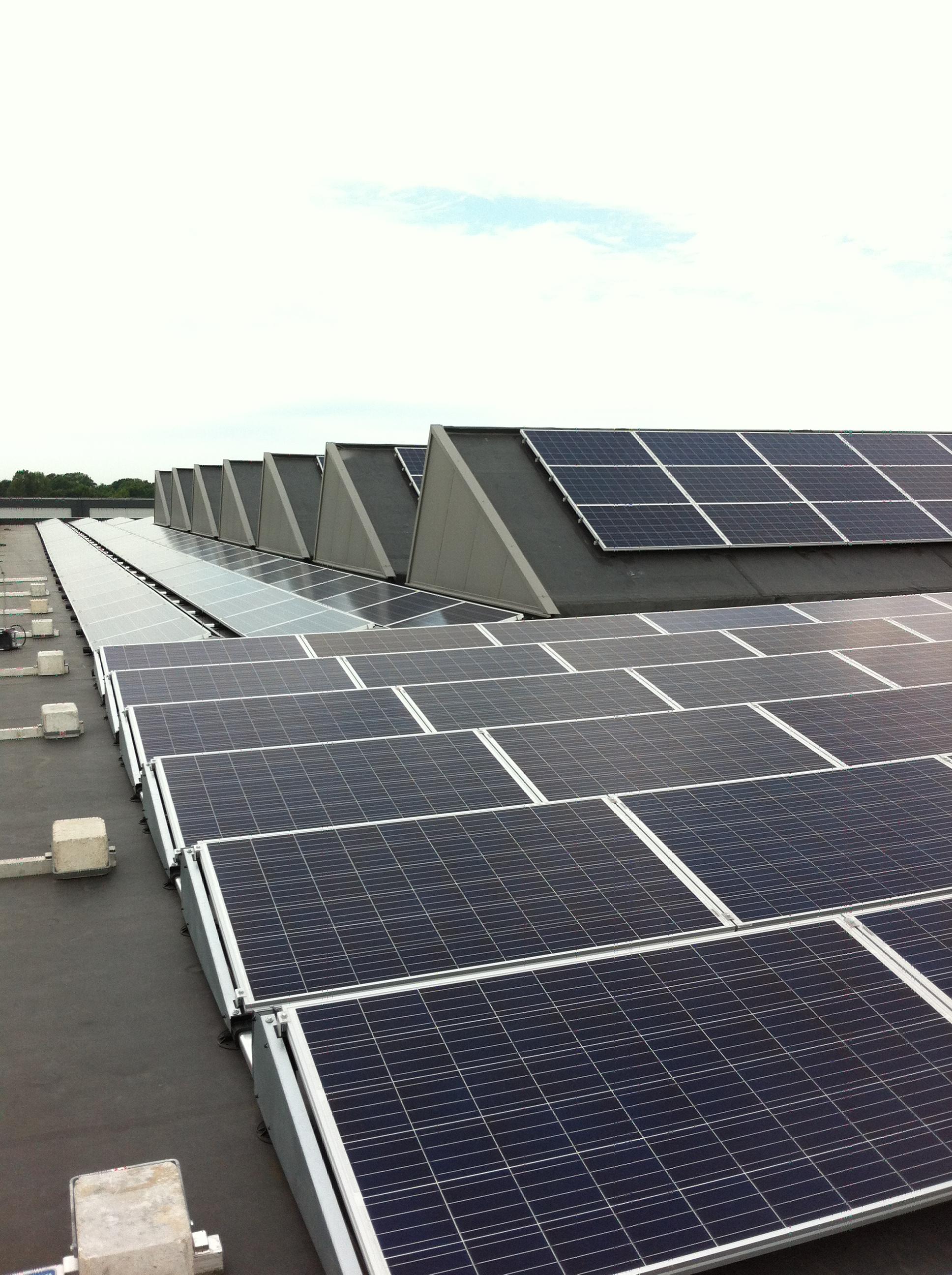 PV installatie 3 (2)