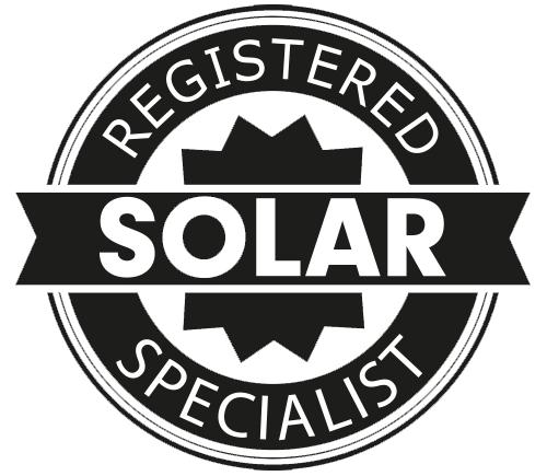 solarspecialistlogo