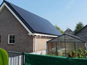 Zonnepanelen Particulieren Vredenburg (4)