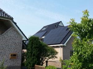Zonnepanelen Particulieren Vredenburg (5)