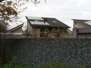Zonnepanelen Particulieren Vredenburg (6)