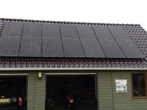 Zonnepanelen Particulieren Vredenburg (8)