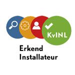 LogoKvINL