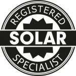 Registered Solar Specialist1