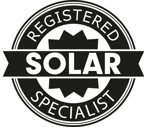 registered-Solar-Specialist1