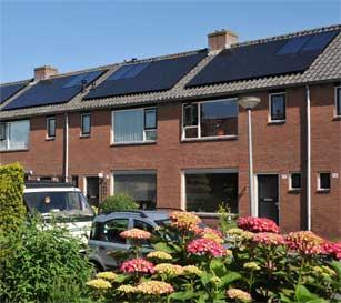 zonnecollectoren_overzicht1