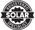 registered-Solar-Specialist