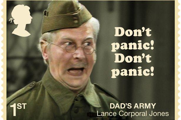 Gasloos? Cv-ketel Vervangen? Don't Panic!