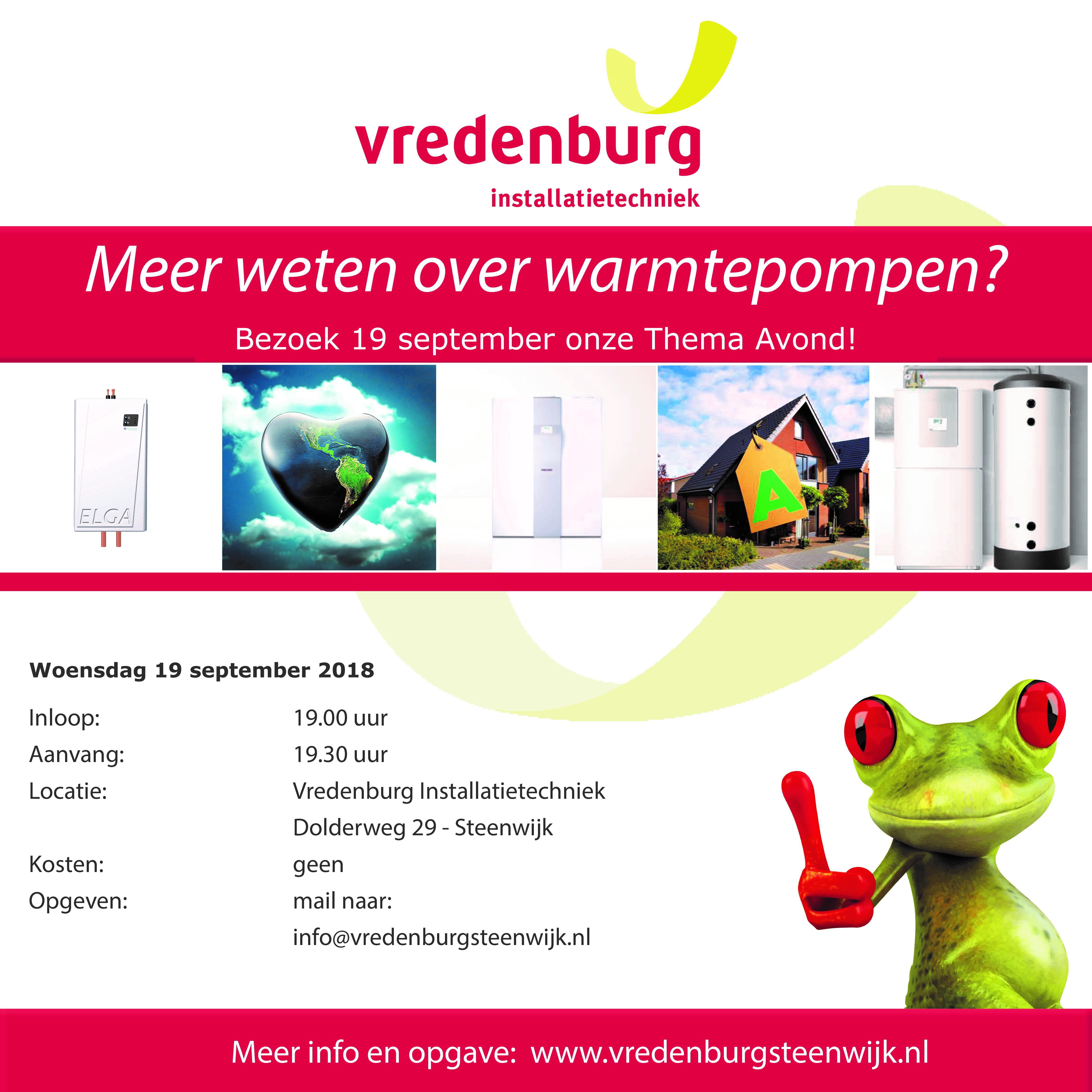 Warmtepomp-thema-avond-19-september-2018