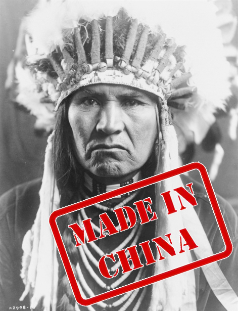 madeinchina copy